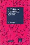 Il Complesso di Copernico - Libro