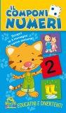 Il Componi Numeri  - Libro