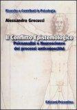 Il Conflitto Epistemologico  - Libro