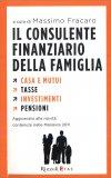 Il Consulente Finanziario della Famiglia