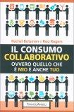 Il Consumo Collaborativo - Libro