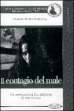 IL CONTAGIO DEL MALE Un commentario a The addiction di Abel Ferrara di Agnese Maria Fortuna