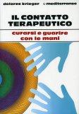 Il Contatto Terapeutico  - Libro