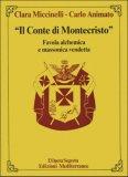 Il Conte di Montecristo  - Libro