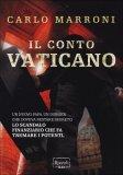 Il Conto Vaticano — Libro