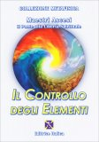 Il Controllo degli Elementi - Libro