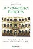 Il Convitato di Pietra - Libro