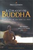Il Coraggio del Buddha - Libro