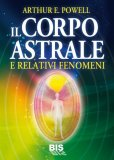 eBook - Il Corpo Astrale