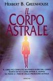 Il Corpo Astrale — Libro