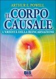 Il Corpo Causale