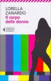 Il Corpo delle Donne  - Libro