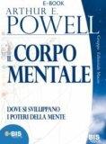 eBook - Il Corpo Mentale