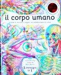 Il Corpo Umano - Libro