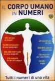 Il Corpo Umano in Numeri - 2 DVD