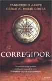 Il Corregidor — Libro