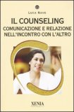 Il Counseling — Libro