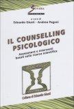 Il Counselling Psicologico  - Libro