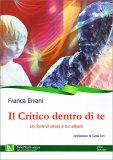 Il Critico Dentro di Te - Libro