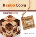 Il Cubo Cobra + Gioco