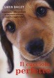 Il Cucciolo Perfetto  — Libro