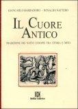 Il Cuore Antico — Libro