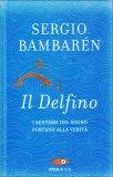 Il Delfino  - Libro