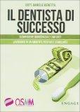 Il Dentista di Successo  — Libro