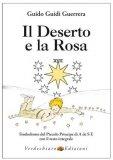 Il Deserto e la Rosa - Libro