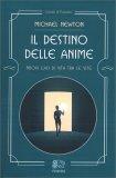 Il Destino delle Anime — Libro