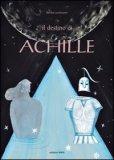 Il Destino di Achille