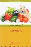 Il Diabete - Libro