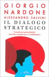 Il Dialogo Strategico - Libro
