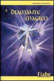 Il Diamante Magico