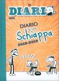Il Diario del Diario di una Schiappa - 2018/2019