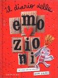 Il Diario delle Emozioni — Libro