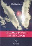 Il Diario di una Angel Coach - Libro