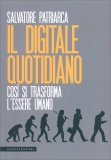 Il Digitale Quotidiano — Libro