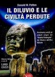 IL DILUVIO E LE CIVILTà PERDUTE di Donald Wesley Patten, Luigi Cozzi