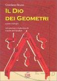 Il Dio dei Geometri - Quattro dialoghi
