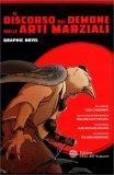 Il Discorso del Demone sulle Arti Marziali - Manga - Libro