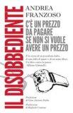 Il Disobbediente - Libro