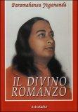 Il Divino Romanzo — Libro