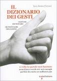 Il Dizionario dei Gesti - Libro