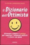 Il Dizionario dell'Ottimista — Libro