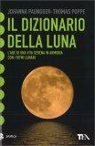Il Dizionario della Luna — Libro