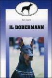 Il Dobermann