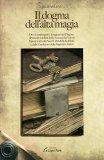 Il Dogma dell'Alta Magia  - Libro