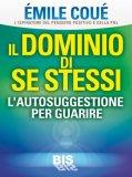 eBook - Il Dominio Di Se Stessi