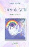 Il Dono del Gatto - Libro